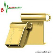 فلش مموری x-ENERGY Gold 32GB