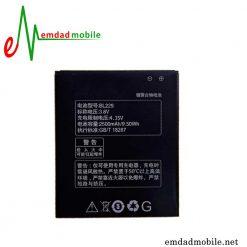 قیمت خرید باتری اصلی گوشی لنوو Lenovo Golden Warrior A8 - BL229