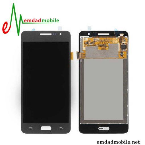 قیمت خرید تاچ ال سی دی سامسونگ Samsung Galaxy Grand prime Duos