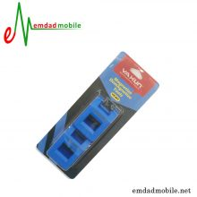 مغناطیس کننده پیچ گوشتی تعمیرات موبایل یاکسون Yaxun YX-M1