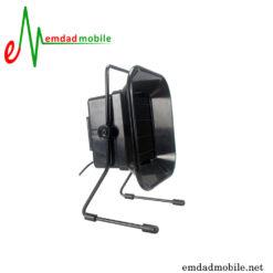 قیمت خرید فن دودکش میز تعمیرات موبایل مدل Sunshine SS-493E