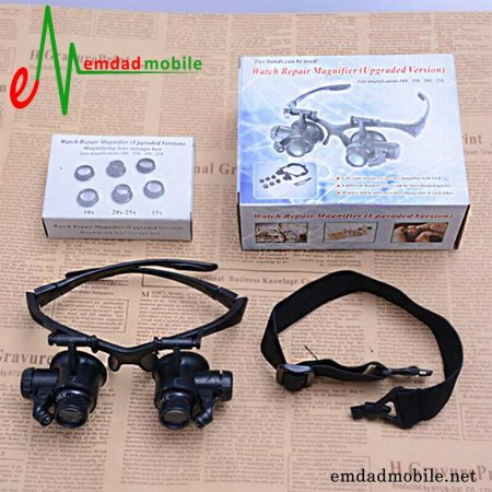 9892GJ-10X-15X-20X-25X-Watch-Repair-Magnifier-with-2-LED-Lights-Left-and-Right-Double.jpg_640x640