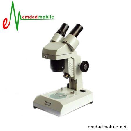 لوپ و میکروسکوپ آنالوگ مدل Yaxun AK05