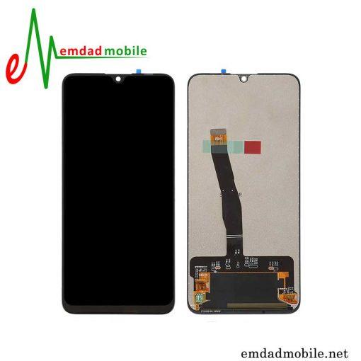 تاچ ال سی دی اصلی هواوی Huawei Honor 10 Lite