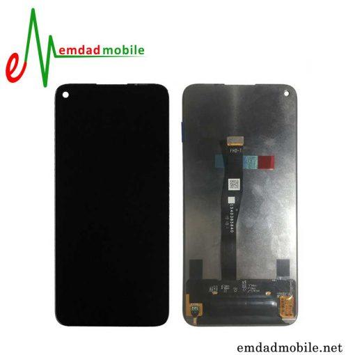 تاچ ال سی دی اصلی هواوی Huawei Honor 20