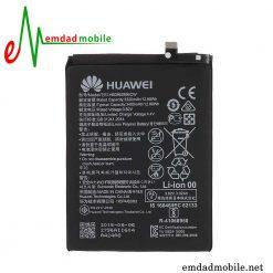 قیمت خرید باتری اصلی گوشی هواوی Honor 20i