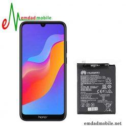 قیمت خرید باتری اصلی گوشی هواوی Huawei Honor 8A Prime