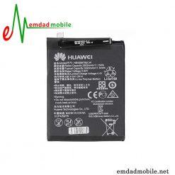 قیمت خرید باتری اصلی گوشی هواوی Huawei Honor 8S 2020