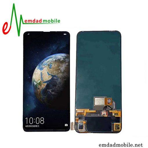 تاچ ال سی دی اصلی هواوی Huawei Honor Magic 2