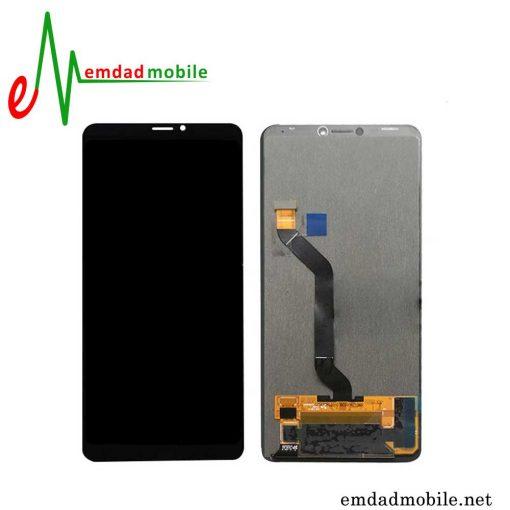 تاچ ال سی دی اصلی هواوی Huawei Honor Note 10