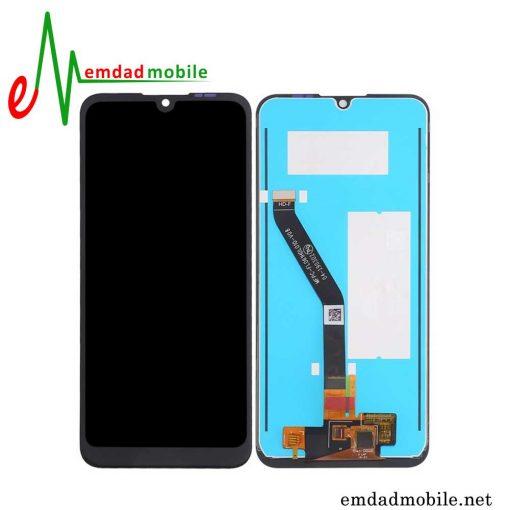 تاچ ال سی دی اصلی هواوی Huawei Honor Play 8A