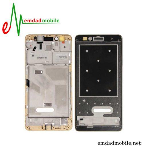 شاسی ال سی دی اصلی هواوی Huawei Honor 5X
