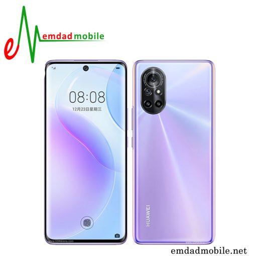 قیمت خرید شاسی ال سی دی اصلی هواوی Huawei Nova 8