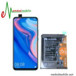 قیمت خرید باتری اصلی گوشی Huawei P Smart Z - HB446486ECW