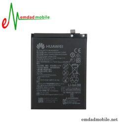 باتری اصلی گوشی Huawei P smart 2019 - HB396286
