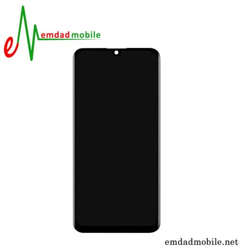 تاچ ال سی دی اصلی هواوی Huawei P smart Plus 2019