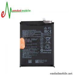 باتری اصلی گوشی هوآوی Huawei P30 Pro - HB486486ECW