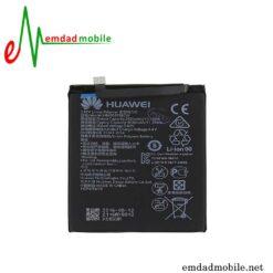 باتری اصلی گوشی Huawei Y5 lite (2018) - HB405989ECW