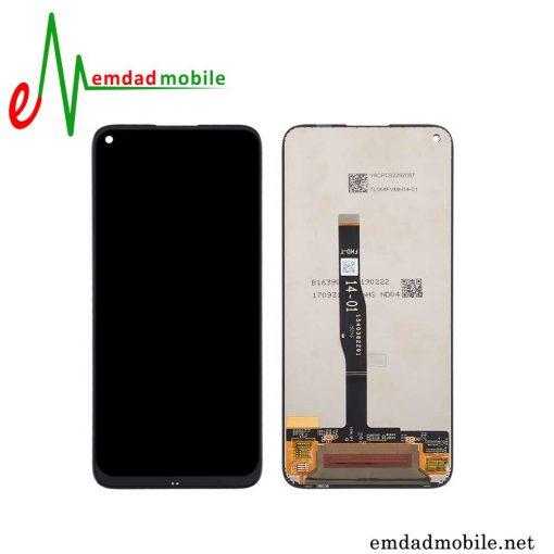 تاچ ال سی دی اصلی هواوی Huawei nova 5i Pro