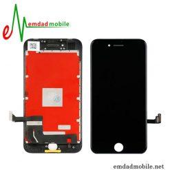 قیمت خرید تاچ ال سی دی اصلی آیفون iPhone SE 2020