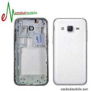 قاب و شاسی اصلی گوشی Galaxy J2