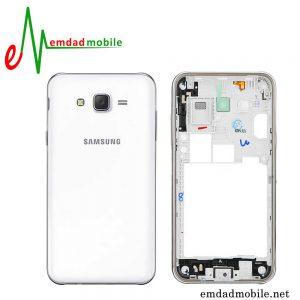 قاب و شاسی اصلی گوشی Galaxy J5