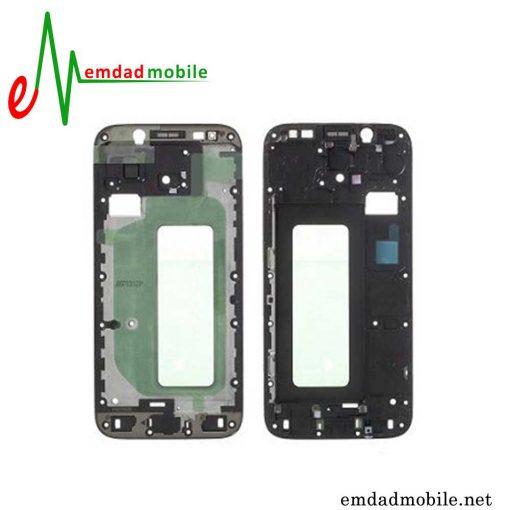 شاسی ال سی دی اصلی سامسونگ Galaxy J5 pro - J530