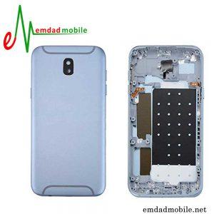 قاب و شاسی اصلی گوشی Galaxy J5 2017 (J530)
