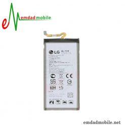 باتری اصلی گوشی ال جی LG K40S - BL-T39