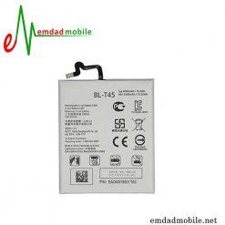 قیمت خرید باتری اصلی گوشی ال جی LG K50S - BL-T45