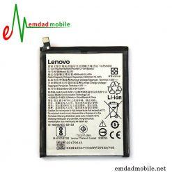 باتری اصلی گوشی لنوو Lenovo K8 Note - BL270