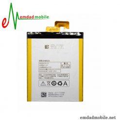 باتری اصلی گوشی لنوو LenovoK80 - BL223