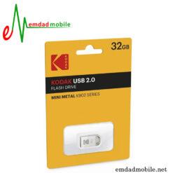 فلش مموری KODAK USB 2.0 - K902 SERIES 16GB
