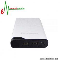 قیمت خرید پاور بانک اصلی شیائومی 20000 Xiaomi Kunfulon H9