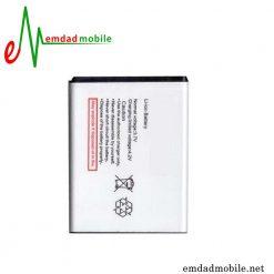 قیمت خرید باتری اصلی گوشی ال جی LG L45 Dual X132