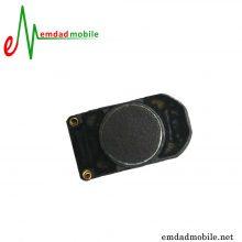 L50-buzzer--1