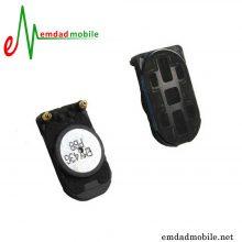 L90-buzzer--1