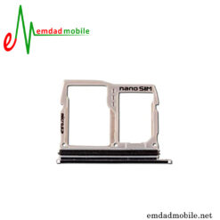قیمت خرید خشاب سیمکارت ال جی LG G6