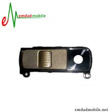 شیشه دوربین اصلی گوشی ال جی LG K10