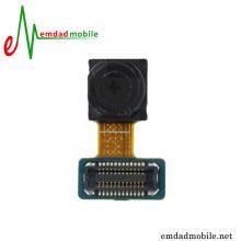 دوربین جلو (سلفی) اصلی ال جی LG L70 Dual – D325