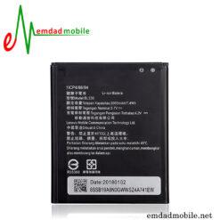 باتری گوشی لنوو Lenovo A399