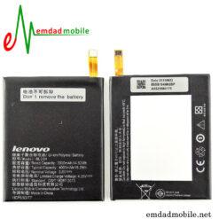 باتری گوشی لنوو Lenovo P70 - bl234