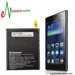 باتری لنوو Lenovo P70 - bl234