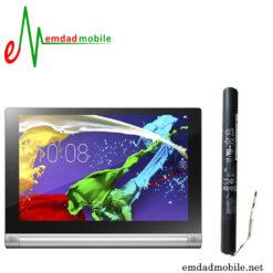 باتری تبلت لنوو Lenovo Yoga Tablet 2 10.1