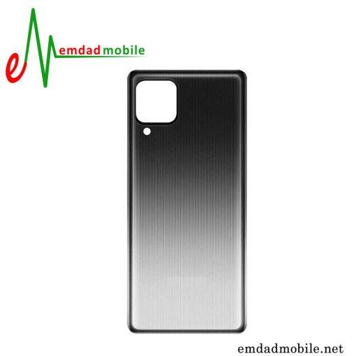قیمت خرید درب پشت اصلی سامسونگ Galaxy M62