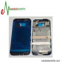 قاب و شاسی گوشی HTC M8
