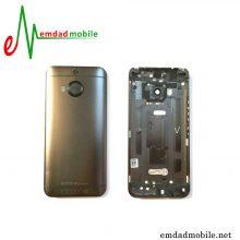 قاب و شاسی گوشی HTC M9