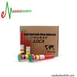 قیمت خرید MECHANIC TP-2500