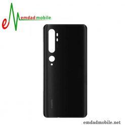 قیمت خرید درب پشت اصلی شیائومی Xiaomi MI NOTE 10