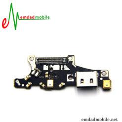 UlF شارژ گوشی هوآوی Huawei Mate 10